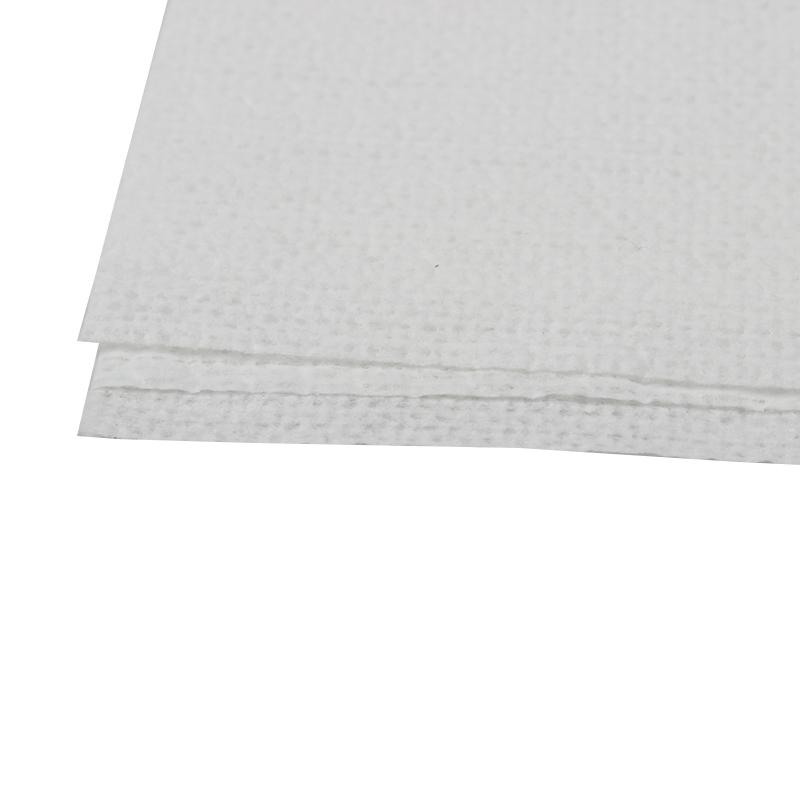 金佰利 94216 WYPALLX50通用擦拭布(折叠式)