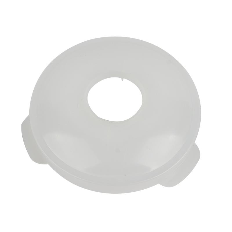 地球 7100-A滤棉盖