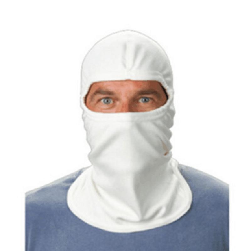 LAKELAND/雷克兰 119NM-NFPA消防头罩(项目产品)