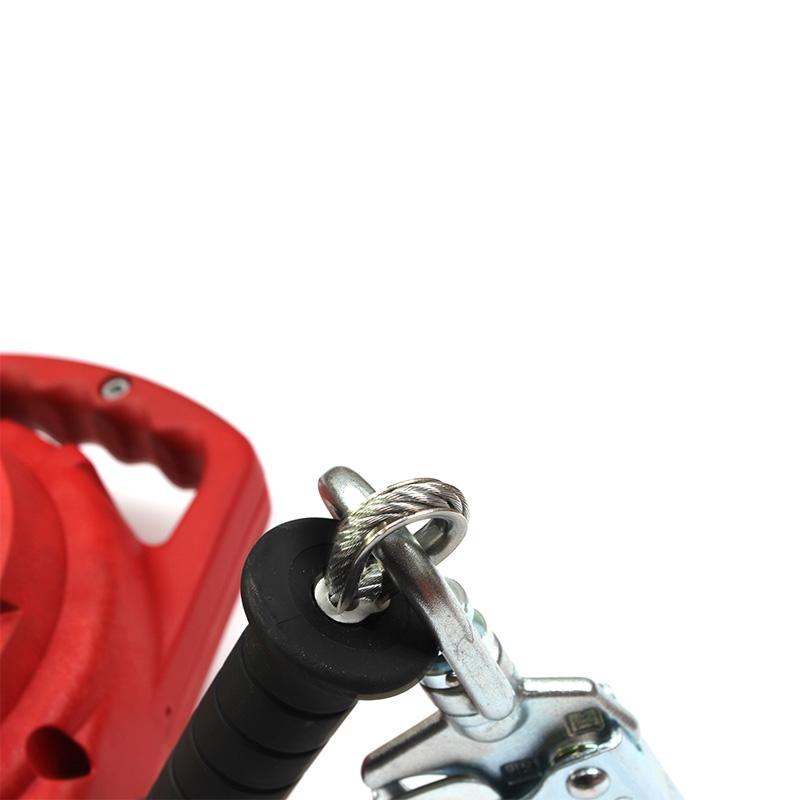 3M 凯比特3590551自锁速差器15米钢缆
