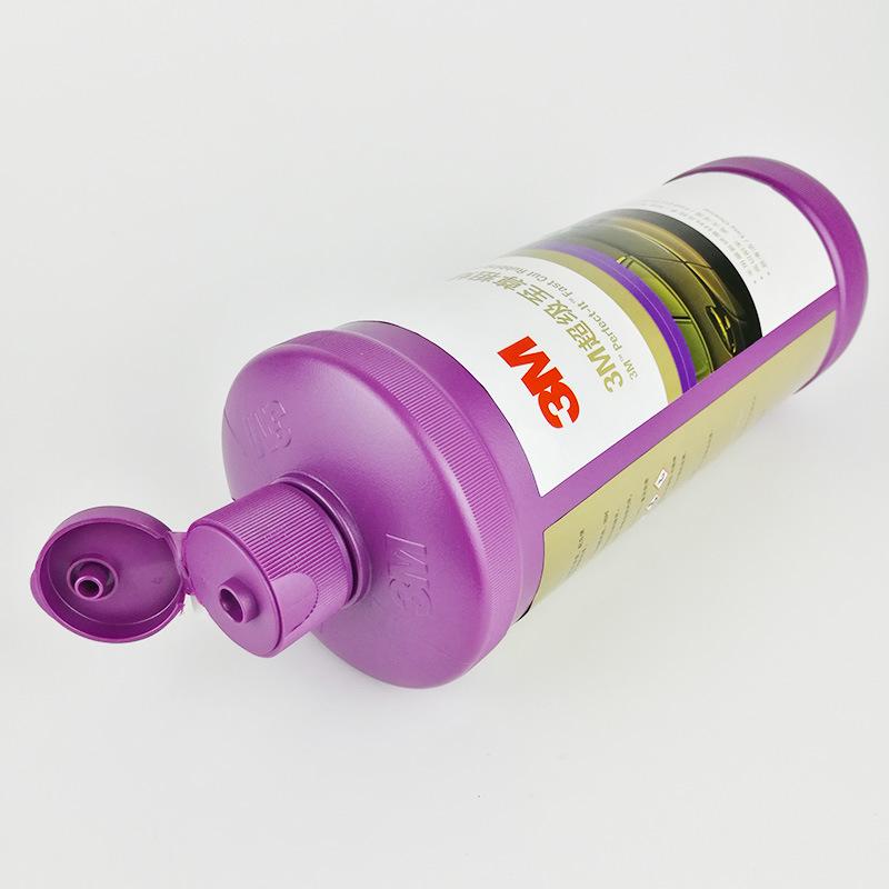 3M PN6085 超级研磨粗蜡