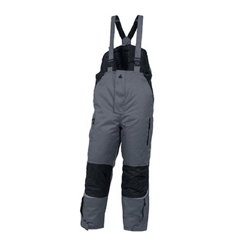 代尔塔 405422 ICEBERG防寒裤