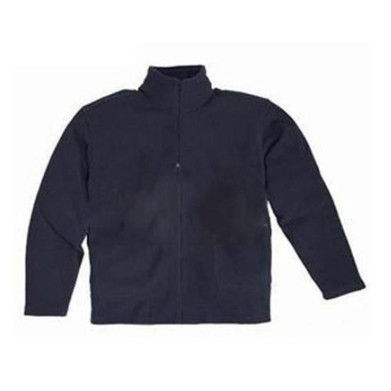代尔塔403021 VESTE FR阻燃防静电衬保暖上衣 M