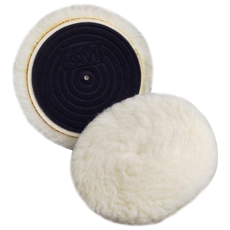 3M 85079 羊毛球5寸
