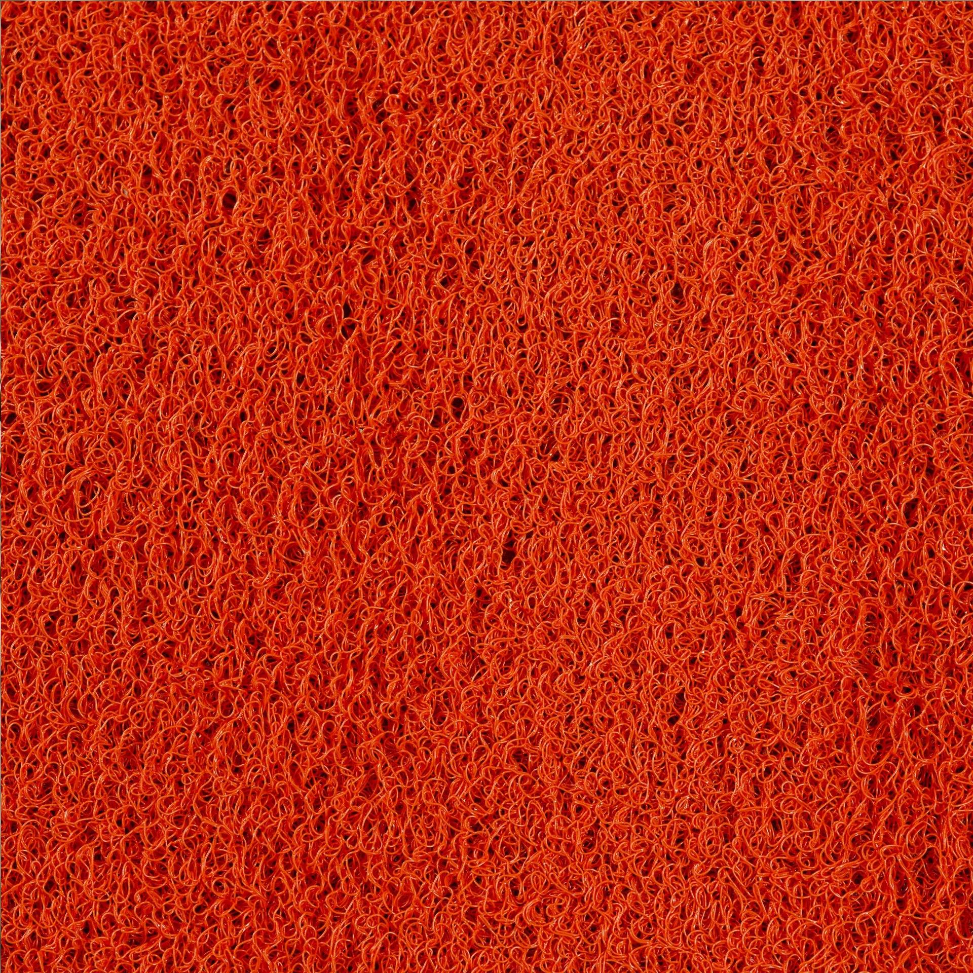 3M 朗美6850+除尘地垫红色(加工)