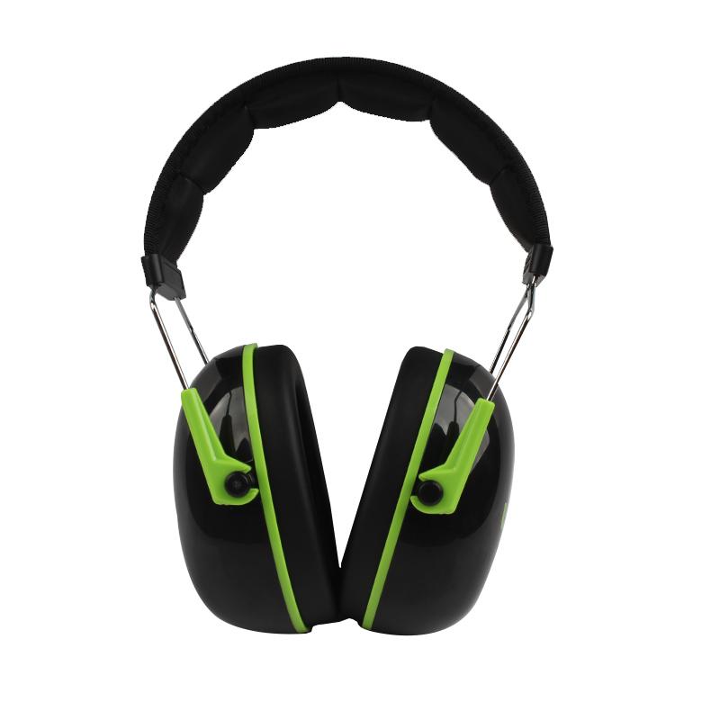 优唯斯 2600001 K1耳罩