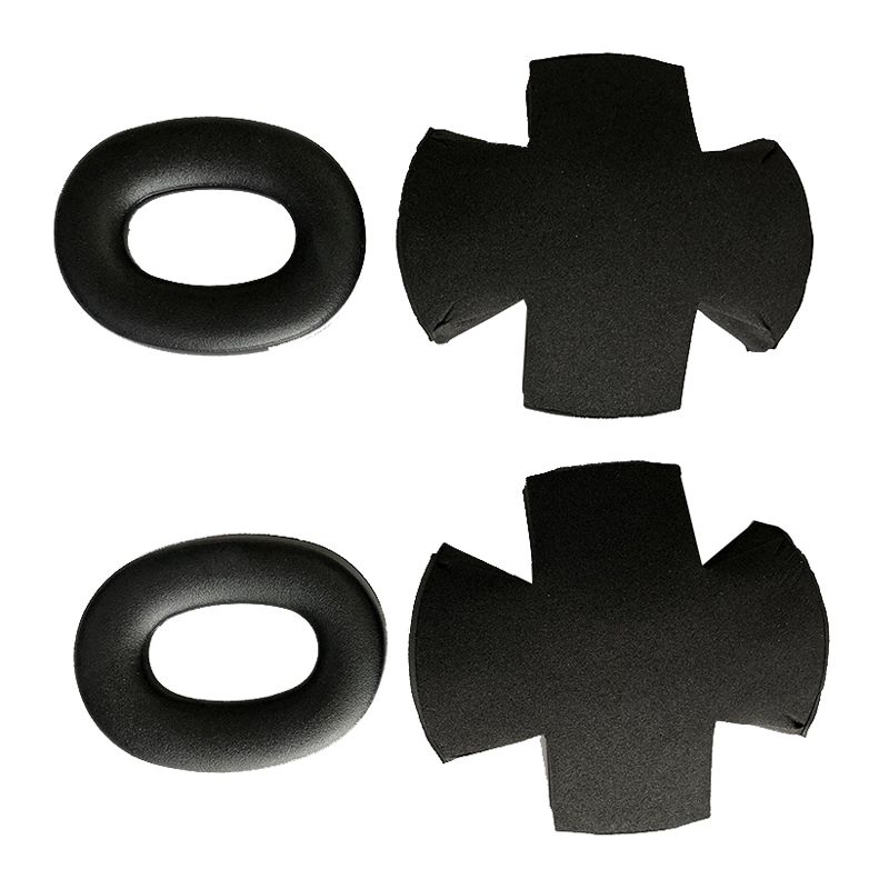 3M HYX5 X5** 耳罩衬垫替换件