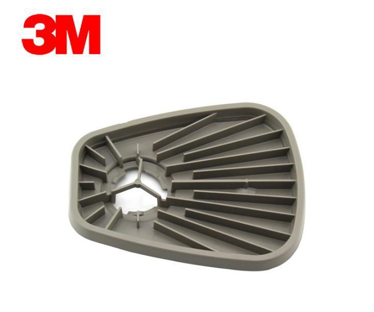 3M 603 滤棉适配器