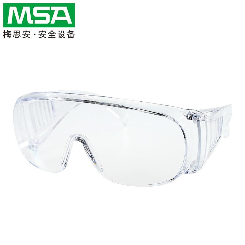 梅思安 9913252 宾特-C亚博体育APP官网眼镜