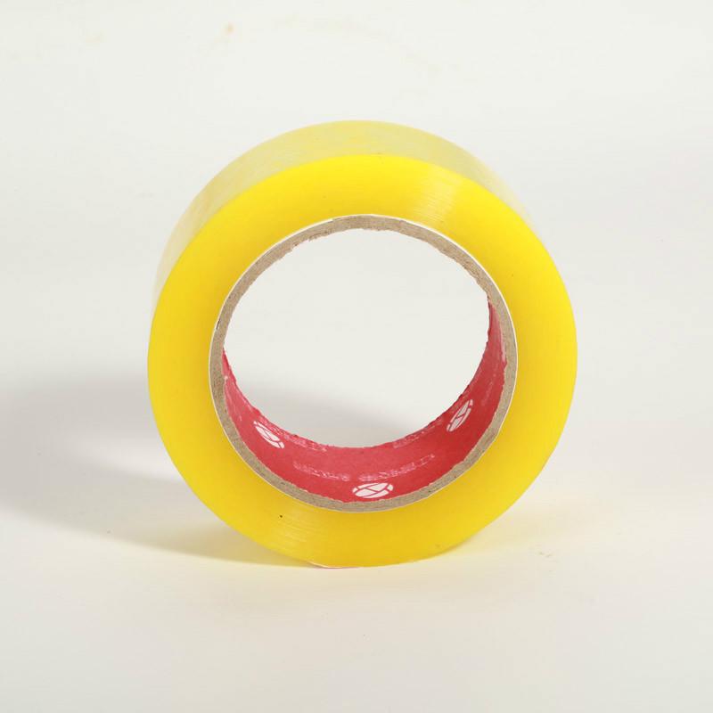 新欧丽 52u(4.5cm*100y) 新欧丽封箱胶带4.5cm*100y