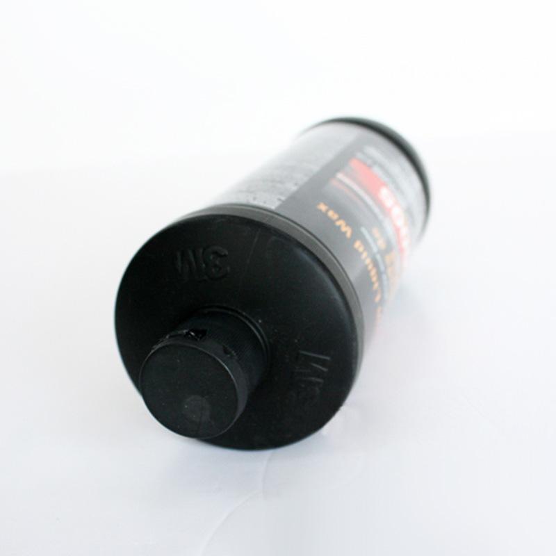 3M PN 06005 红宝石保护乳蜡