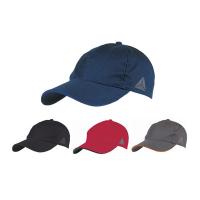 代尔塔VERONA藏青色棒球帽