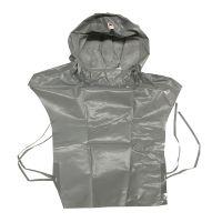 3M S-807内衬式单头罩(S-857头罩套装...