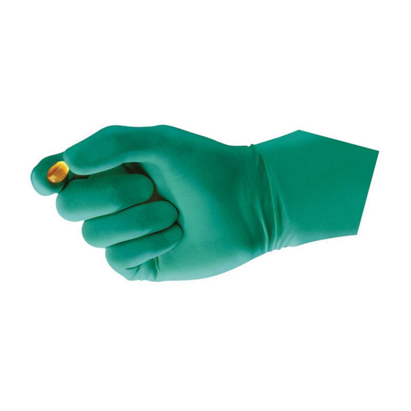 Ansell 73-721-9一次性氯丁橡胶手套