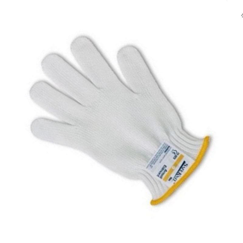 安思尔Ansell 78-150 Dacron纤维防寒手套 均码