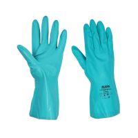 MAPA Ultranitril 492-9丁腈浸胶防化手套