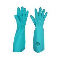 MAPA Ultranitril 480丁腈氯洗防化手套