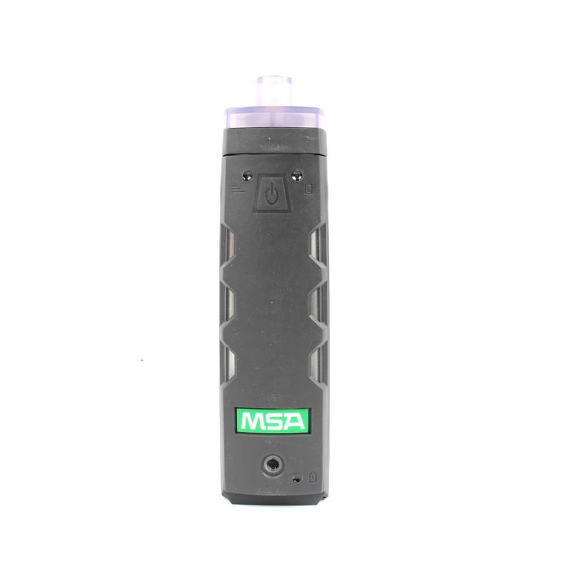 MSA/梅思安10162192天鹰通用采样泵(带充电器 适用于Altair Pro 或Altair 2X )