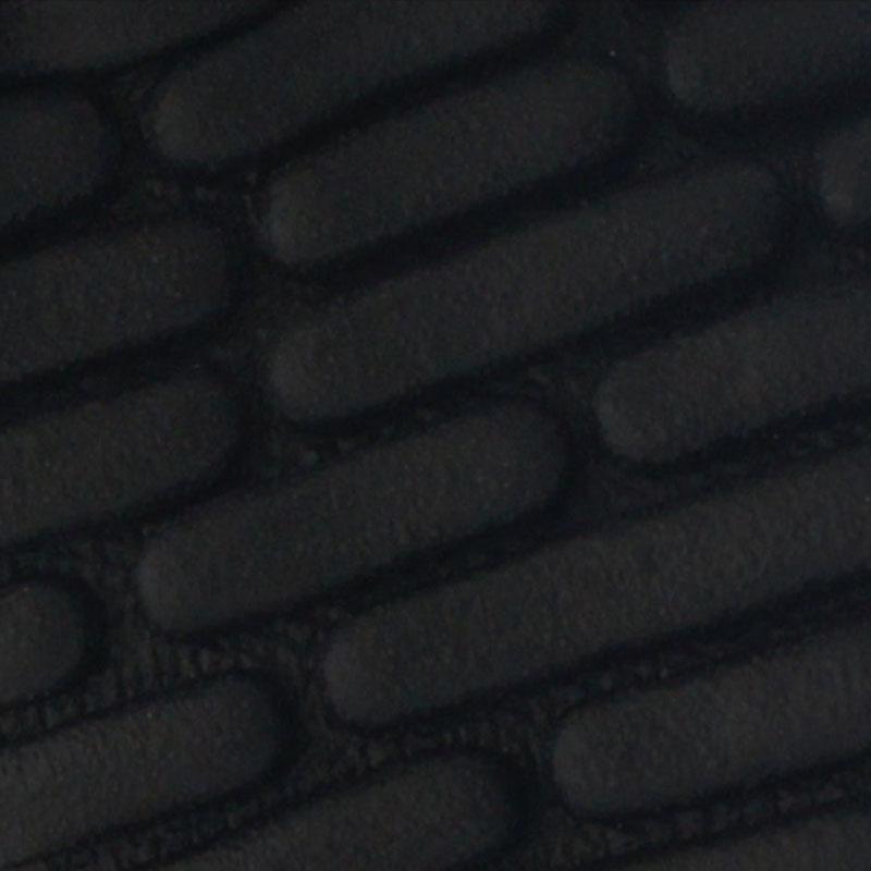 赛立特ATV001防震手套