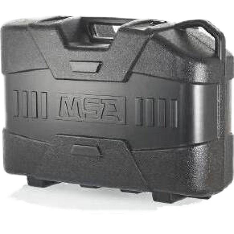 MSA/梅思安 10126797 空气呼吸器标准包装箱