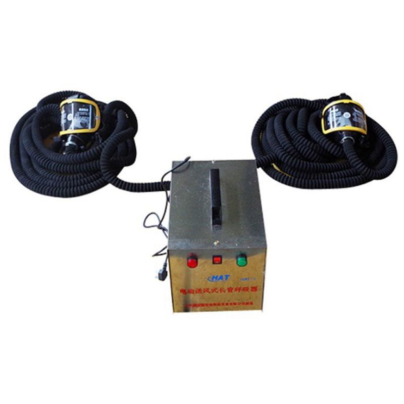海安特HAT-2双人送风式长管呼吸器