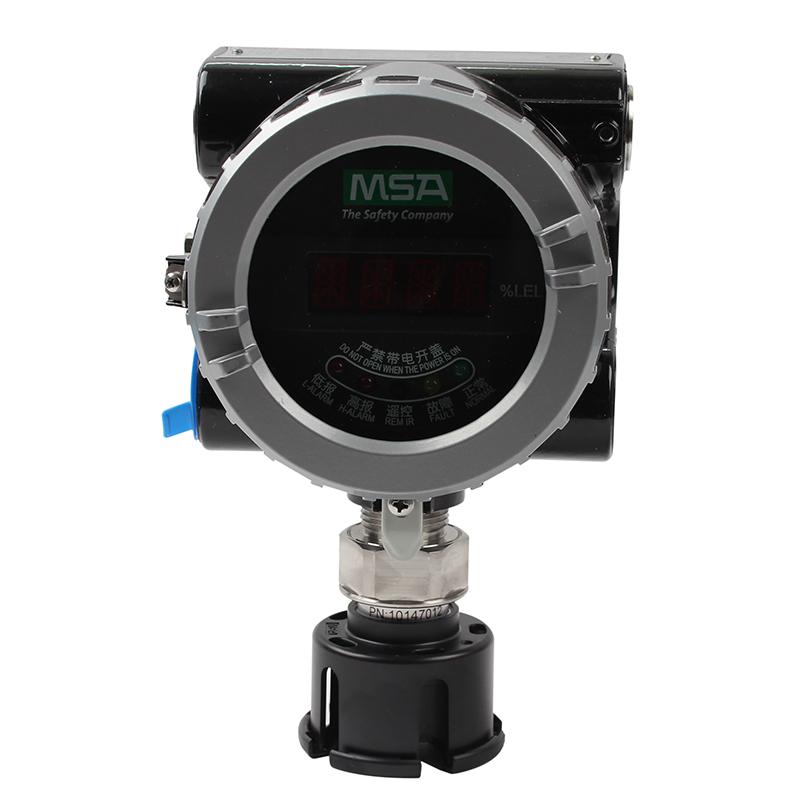 MSA/梅思安10147781 DF8500C可燃气探测器 继电器(用10202730代替)