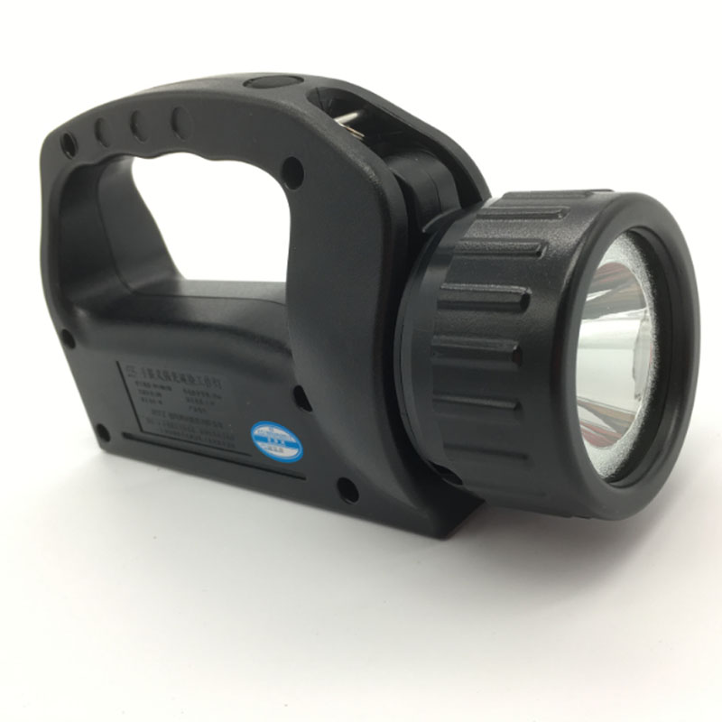海洋王 IW5500 手提式巡检强光工作灯