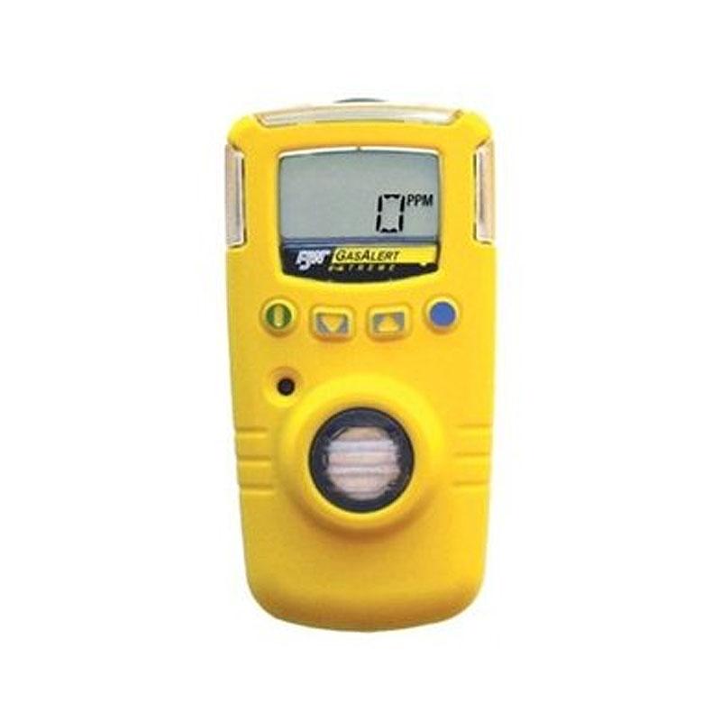 BW GAXT-X-DL单一气体检测仪(O2)(停产 用BW SOLO系列代替)