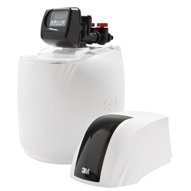 3M SFT-100软水机