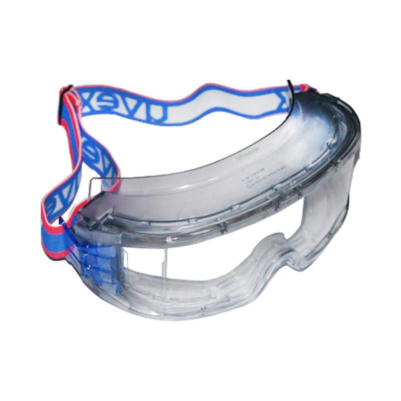 优唯斯9301105亚博体育APP官网眼罩