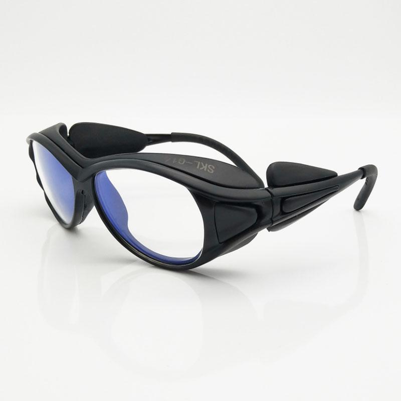 三克激光 SKL-G16 防护眼镜
