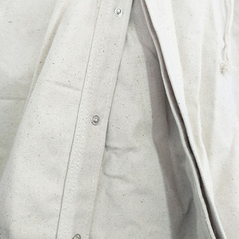 花护HH1098-1帆布弯玻璃防砂衣