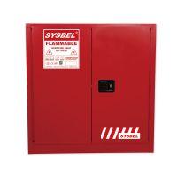 西斯贝尔SYSBEL WA810300R 可燃液...