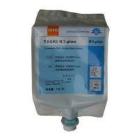 庄臣泰华施HH820128特洁牌R3 Plus玻璃清洁剂