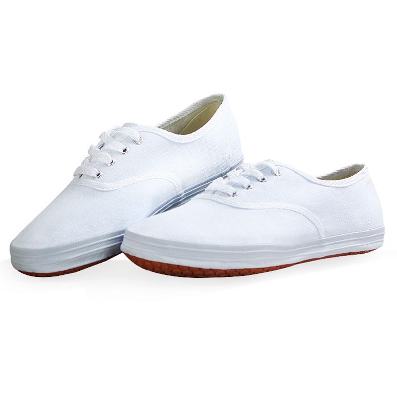 SHUANGXING/双星 白球鞋
