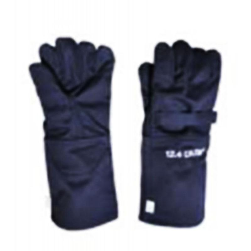 雷克兰AR16-G-LAS防电弧手套
