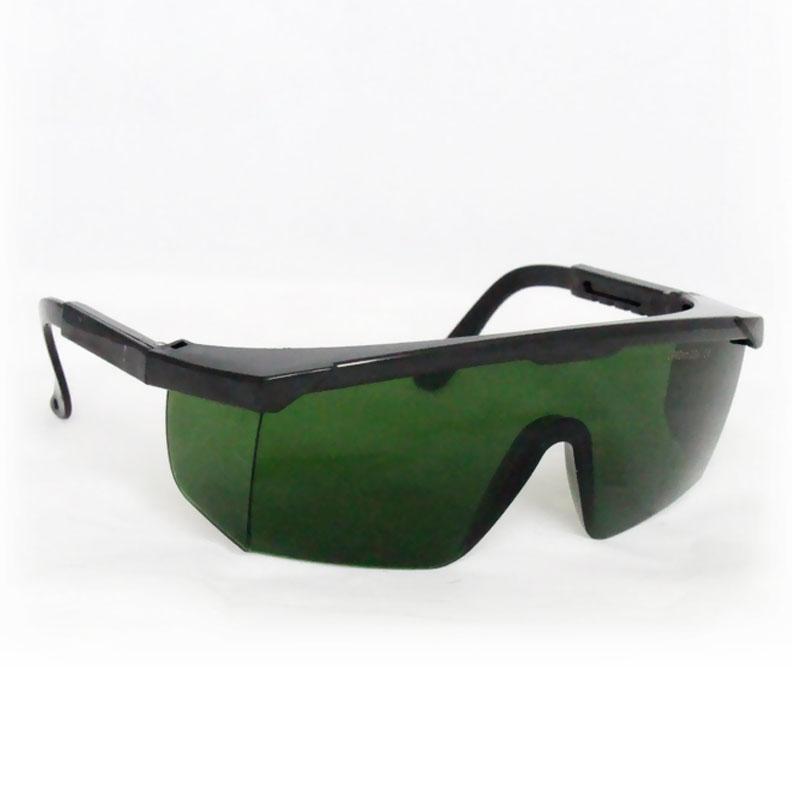 Eagle Pair 鹰派尔激光防护眼镜适用波长2940nm