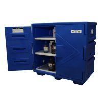 西斯贝尔ACP80002强腐蚀性化学品储存柜
