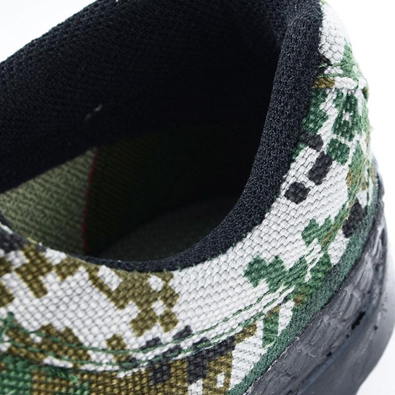 3520作训鞋-46