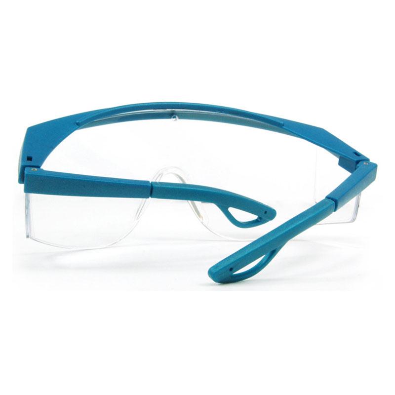 邦士度BA3119 眼镜