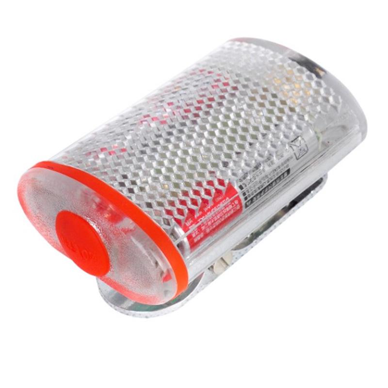 晶全照明BJQ5110强光防爆方位灯