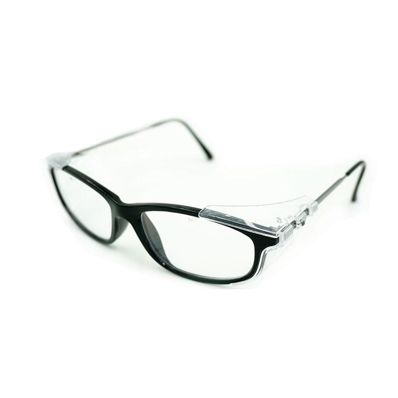 羿科60200279 Vesta E3015安全近视眼镜