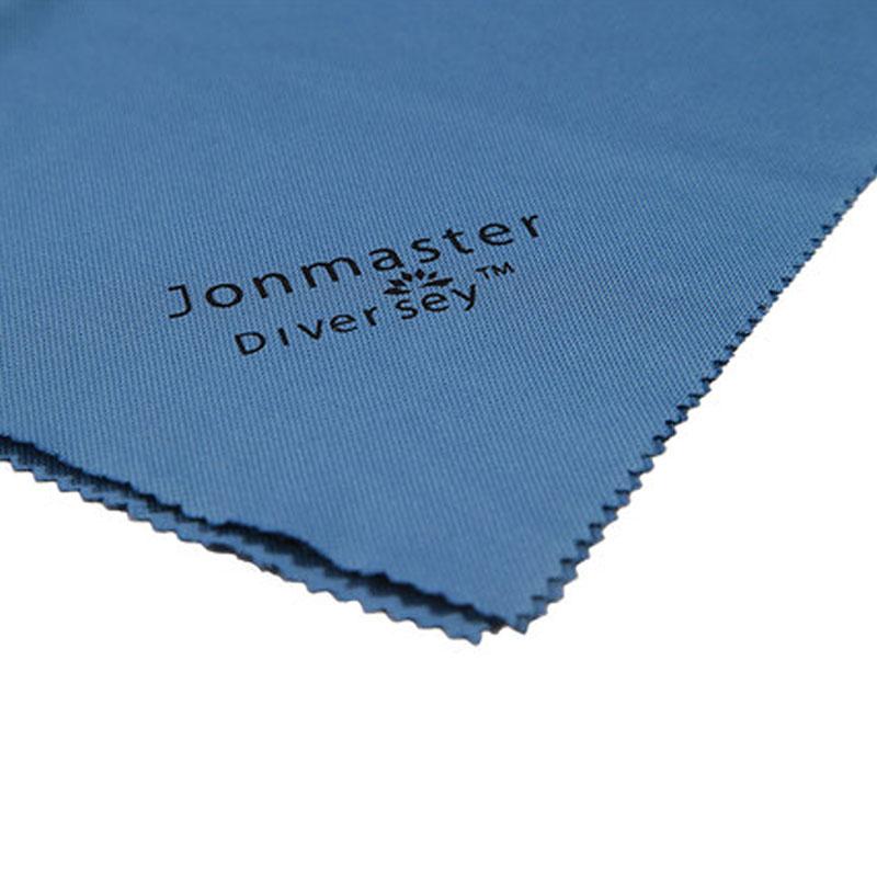 庄臣泰华施D5627769 JM 微纤维抹布(蓝色)