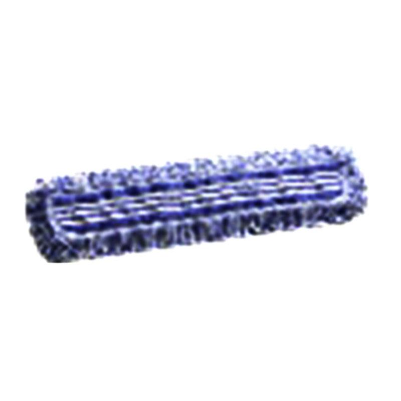 庄臣泰华施D5628729 60厘米高性能湿拖布