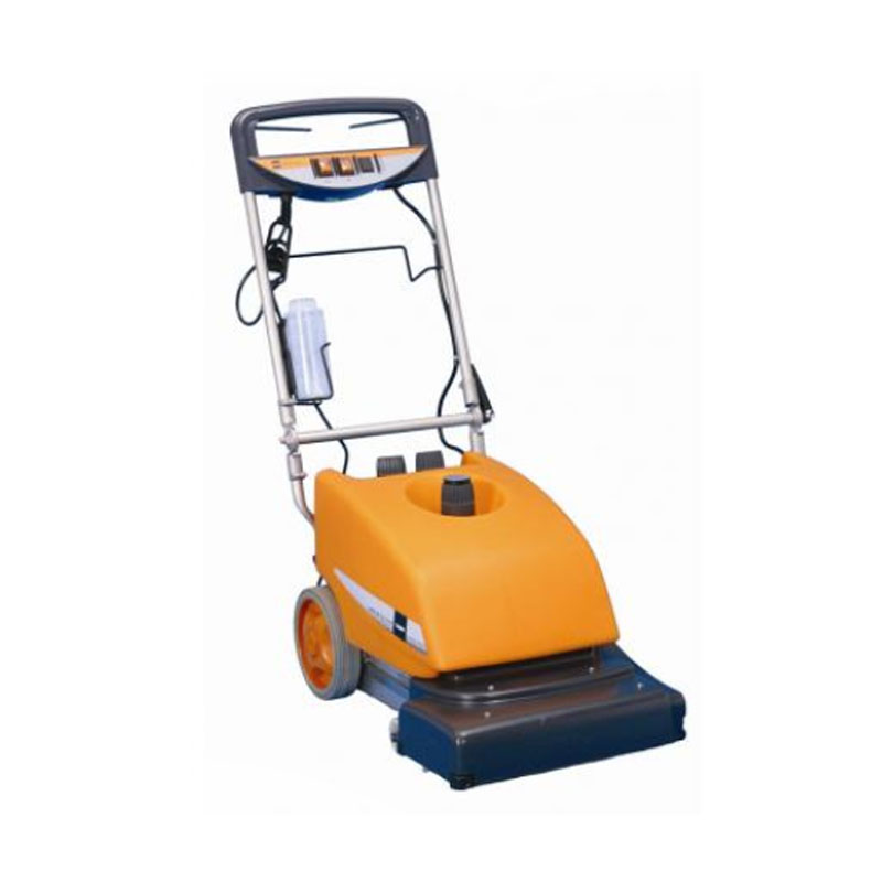 庄臣泰华施D7517958特洁Swift35干泡洗地毯机