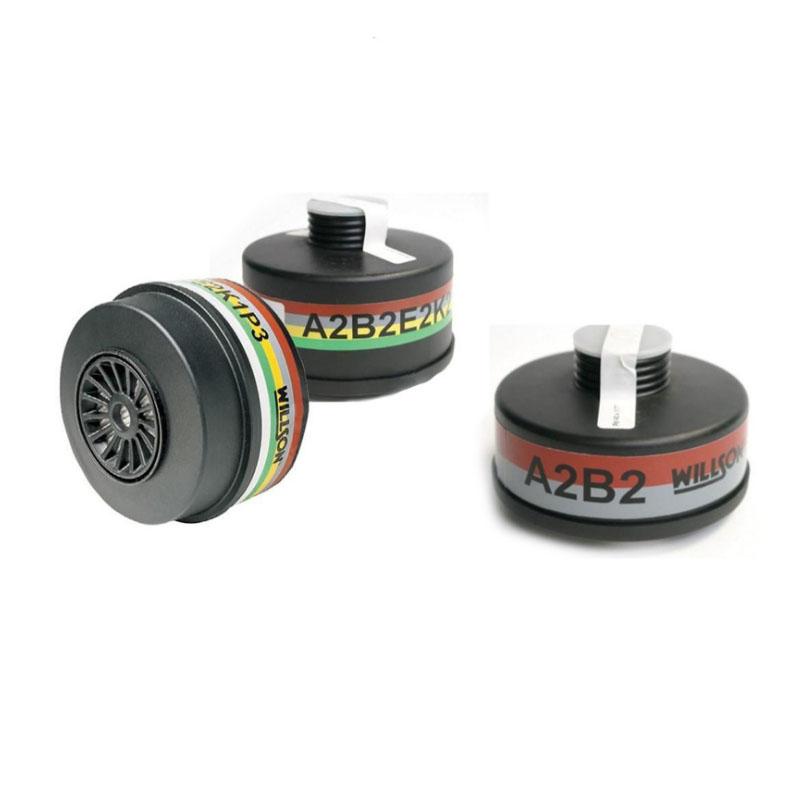 霍尼韦尔 BC1788070塑料滤罐(退市)