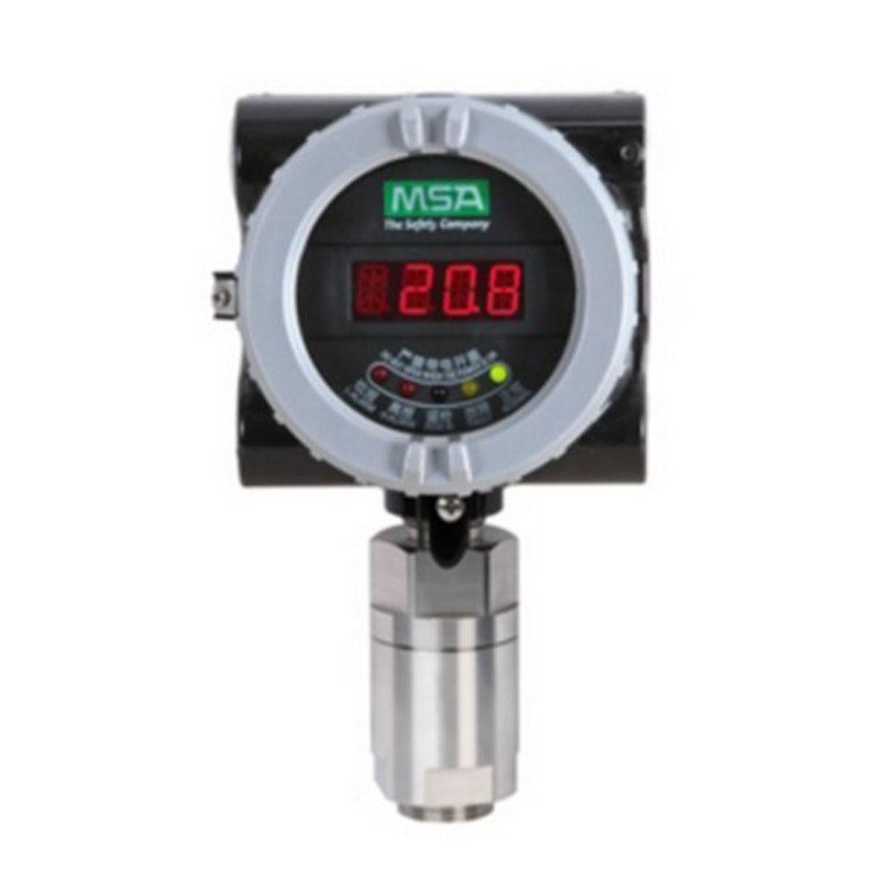 梅思安 10154627 DF-8500一氧化碳气体探测仪(100ppm 带继电器)