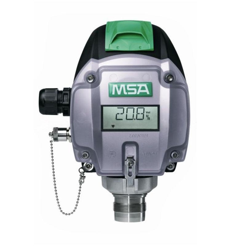 MSA/梅思安 10112273 PrimaX I 本安基本型气体探测器(O2 25%)