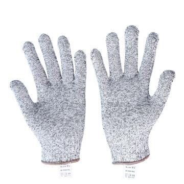 赛立特B-1000经济型通用5级防割手套