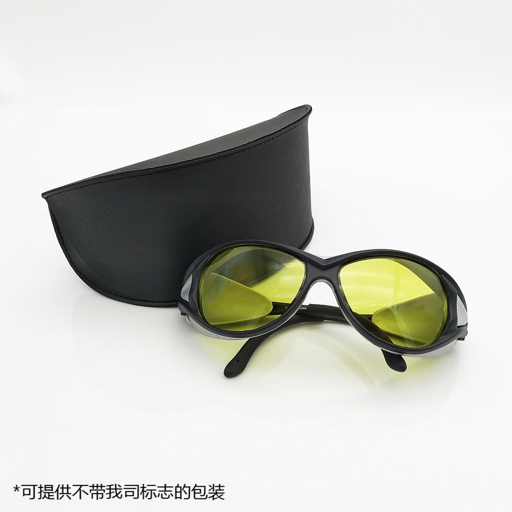 三克激光 SKL-G11 亚博体育APP官网眼镜
